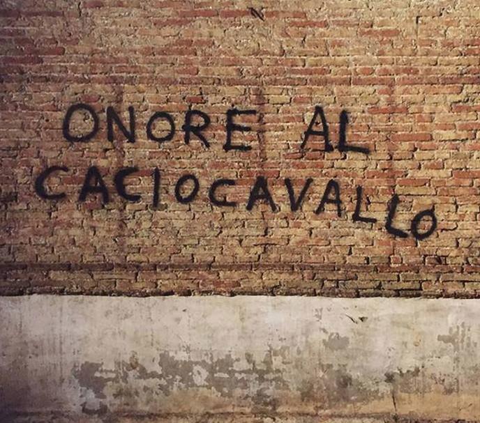 VIENI E RIVIENI A MANGIARE IN PUGLIA….SENZA MUOVERTI DA ROMA